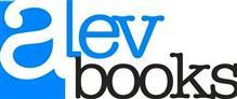 alevbooks2